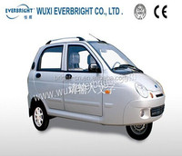 EPA certified 3 wheel passenger motorcycle /3 wheel passenger motorcycle /three wheel covered motorcycle