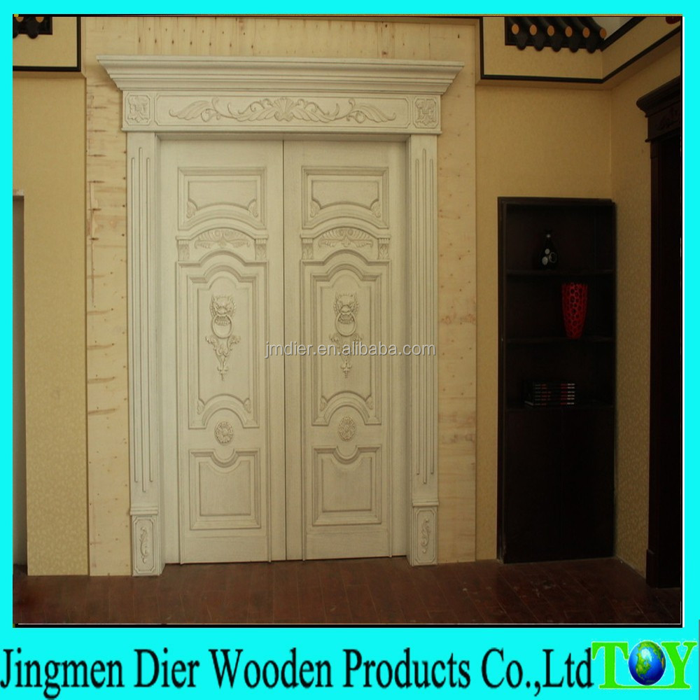 best price new design kitchen cabinet door buy kitchen swinging