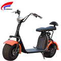 electric Bike scooter for adult 800W1000W 60V with 2 Wheels and 2 seats
