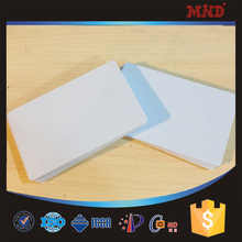 Quality t5557 magnetic card dual smart