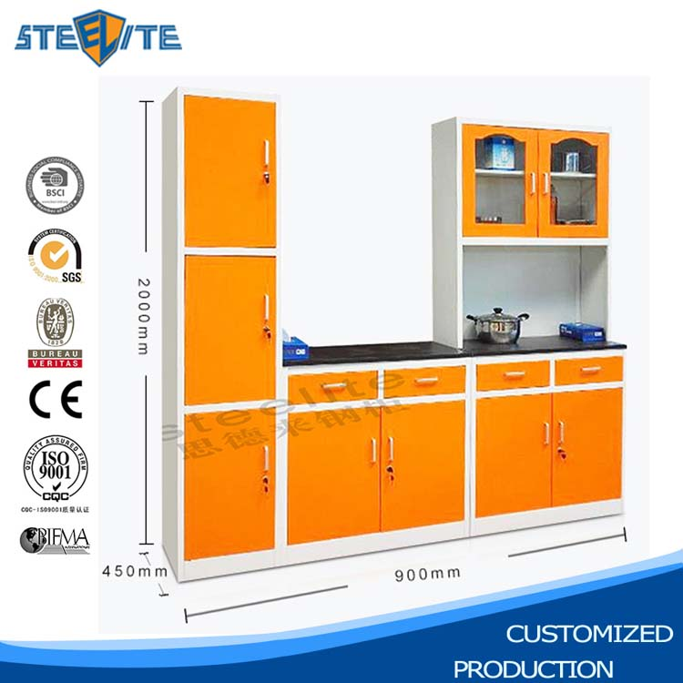 Kitchen Cabinets For Sale Modern Kitchen Cabinets