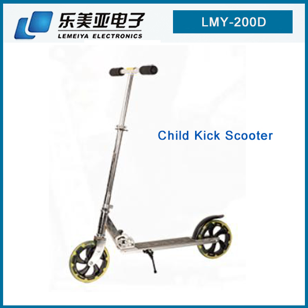 mini kick scooter i scoot pro v2 mini t-bar 2wheels for kids are making the right choice for your children