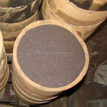 Abrasive Sand for Wood Flooring and Wood Paint