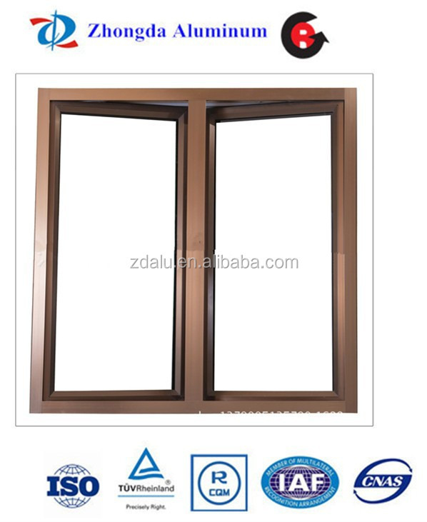 Ordinary Casement Aluminium Window Buy Aluminium Window