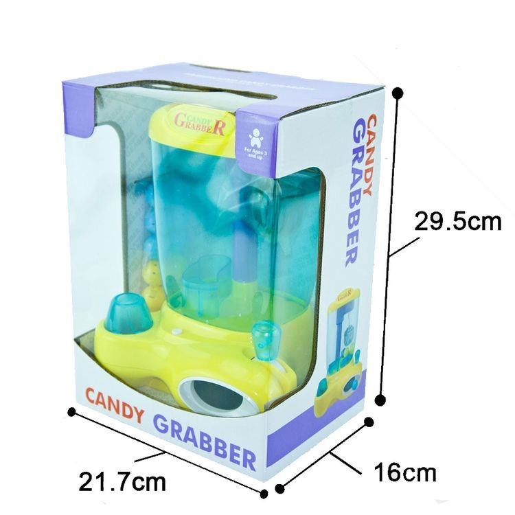 gm652-Novel Mini Candy Grabber Desktop Doll Candy Catcher Machine Egg Grabber for Children-2_05.jpg