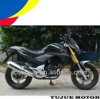 New 200cc Racing Motorcycle With Best Price