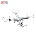Cheap price 0.3 MP wifi camera real-time Quadcopter drone