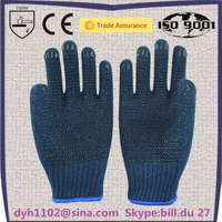 hot sale Cycling Gloves Safety Equipment