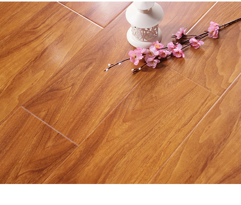 Tavola di legno pavimenti in pvc del vinile del pvc for Piastrelle in vinile