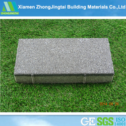 ZJT Reliable Manufactuer Cost-effective All Kinds Of Interior Brick Wall Sealer For Station