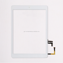 Wholesale Screen For Ipad air Display Replacement