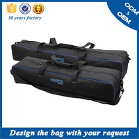 New Style In Stock Camera Tripod Bag