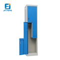 steel storage cabinets used/gym lockers for sale