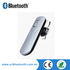 Consumer Electronics Company Manufacture Headphone With