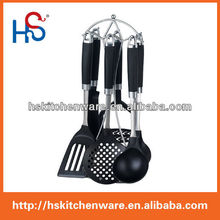 kitchen king products HS6611C