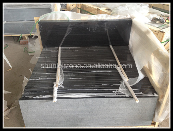 Hot sale limestone window sills/window sill cover/cornice window sill