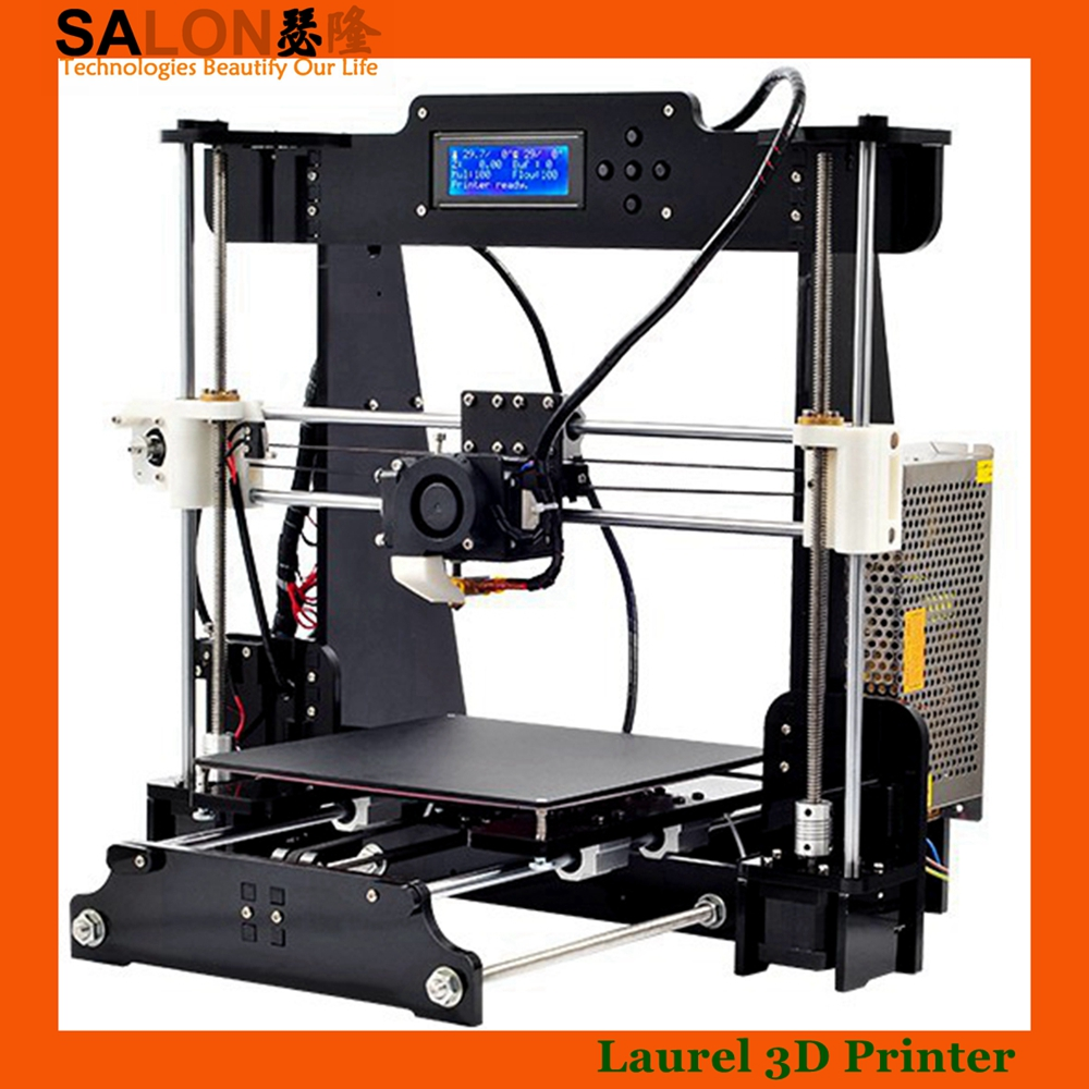 3d metal printing machine cost