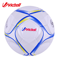 OEM laminated competition football ball