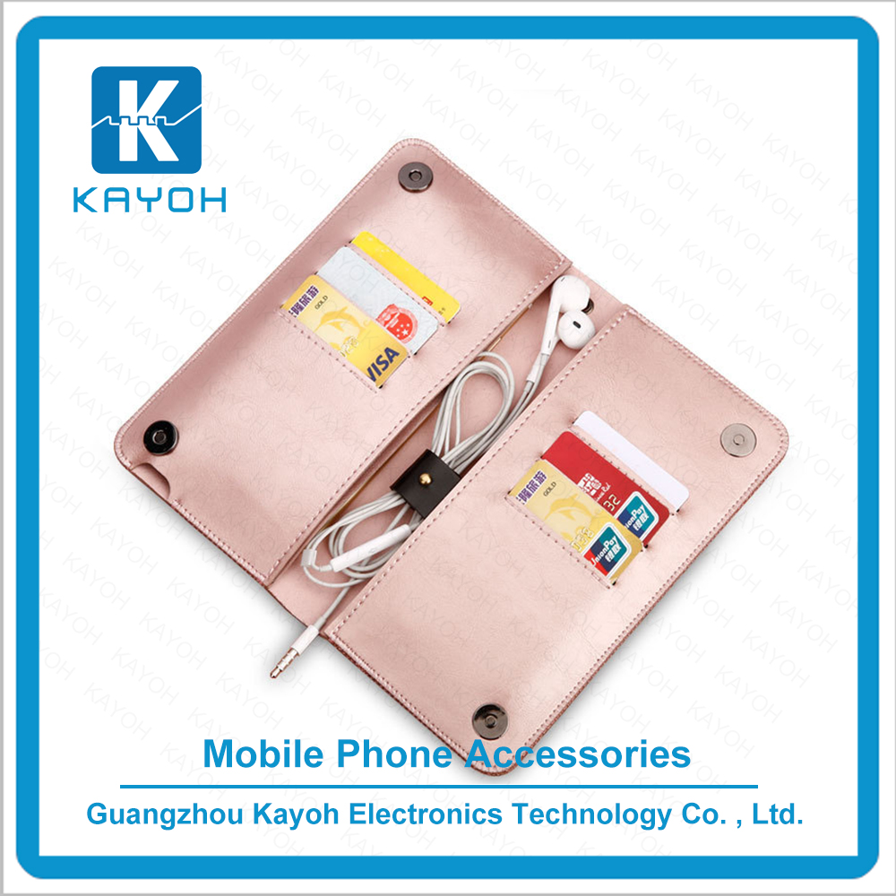[kayoh]2016 Amazon hot Selling wallet mobile Phone Case for iPhone 6,for iphone 6s accessories