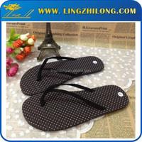 Natural rubber flip flops foam rubber slipper soles buy slipper china