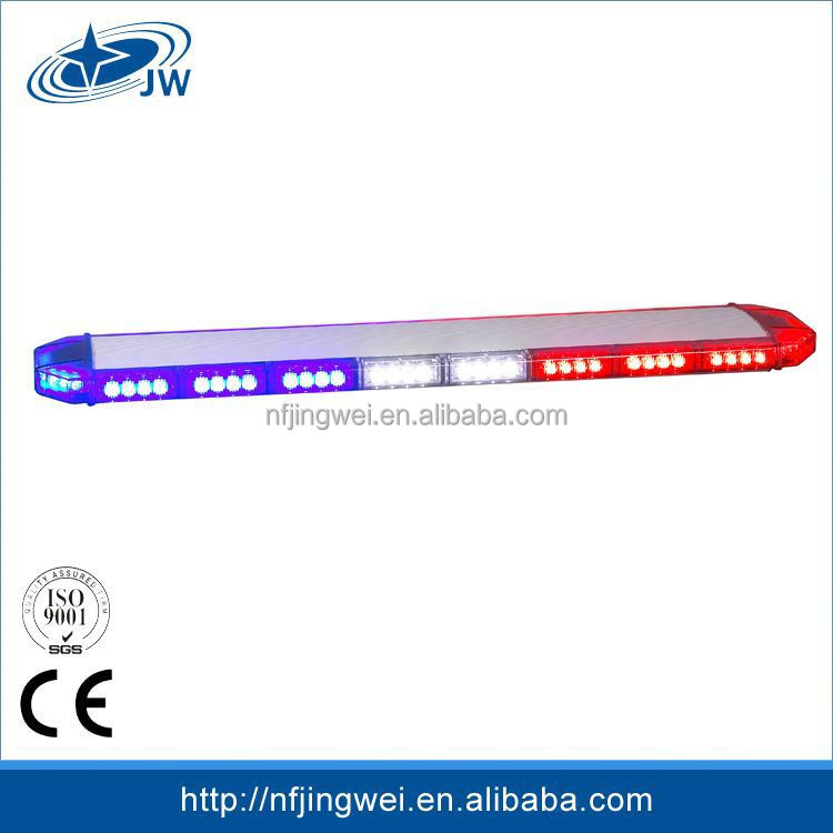 High Cost Performance Marine Led Light Bar