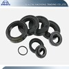 accepts customized low price bearing accessories oil seals