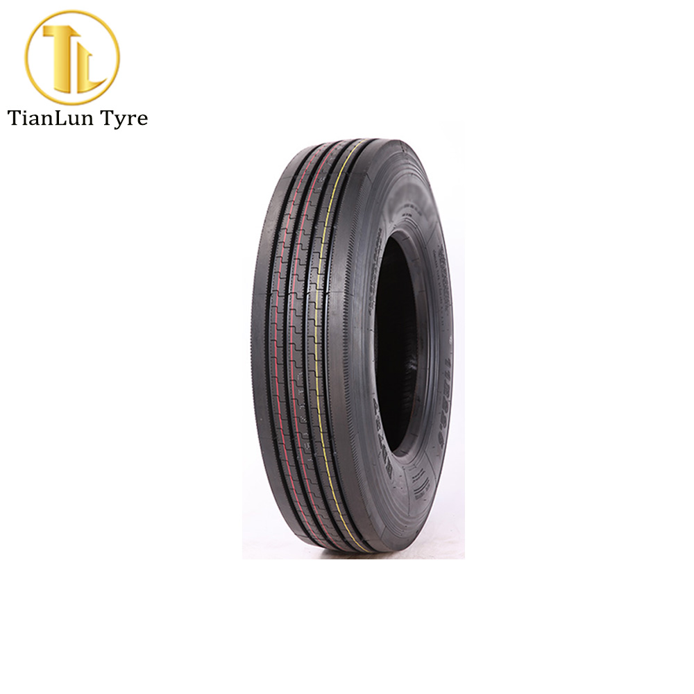 Chinese tires brands cheap price 11r22.5 radial truck tires for sale