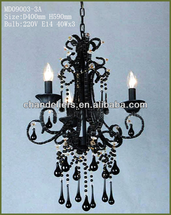Cheap crystal chandeliers cheap vintage chandeliers buy cheap chandelier cheap crystal - Old chandeliers cheap ...