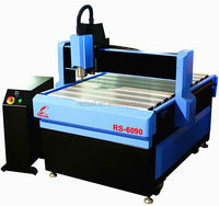 Cheap cnc machines for sale Redsail RS-6090 with CE certificate