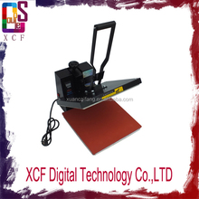 sublimation printer for sportswear and sportswear,printer for canvas photos