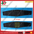 Support Belt Back Braces Four Steels Breathable Waist Treatment of Lumbar Lumber Muscle Strain