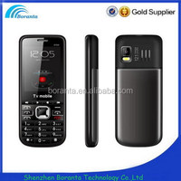 Wholesale China Cheap 4 Sim Mobile Phone C8