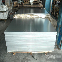 Thickness 0.05mm 0.1mm 0.2mm 0.3mm 0.4mm 0.5mm Thin Aluminum Alloy Sheet Plate Price per kg