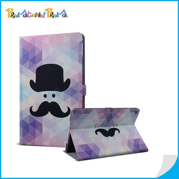 New Design OEM Logo Tablet Case Cover Wholesale Tablet Stand For iPad Air