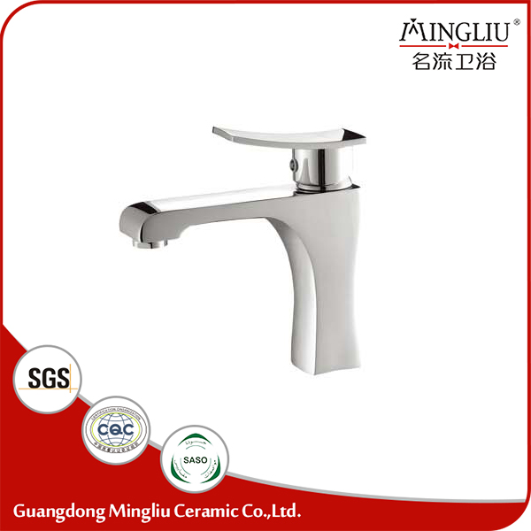 High grade outdoor industrial water faucet with wholesale price