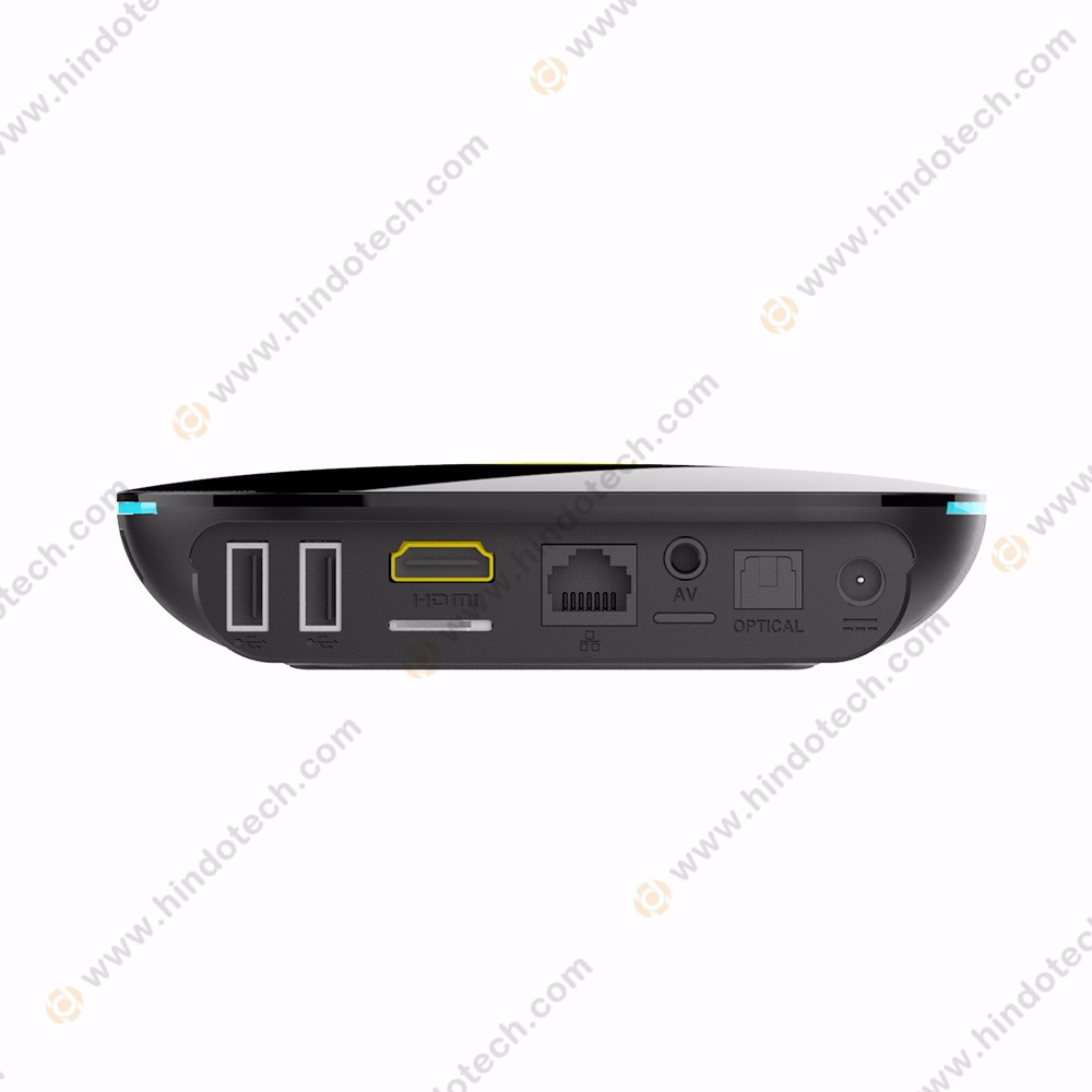 Qbox Hd Receiver Wholesale from China