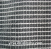 100% polyester fabric for sofa cover,curtain and bag