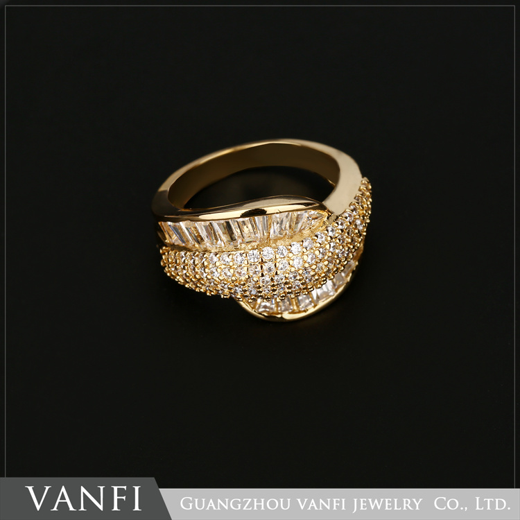 cheap 18k gold artificial jewellery ring buy artificial