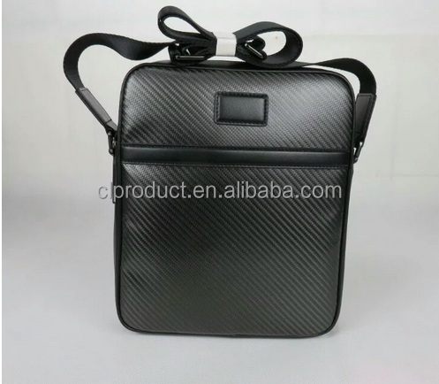 Good price aoking carbon fiber backpack