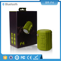 Best selling Factory Manufacturer Support TF Crad Handsfree wireless bluetooth mini speaker With Usb ChargerBest selling 2016 oe