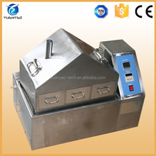 Stainless steel steam heating chamber price