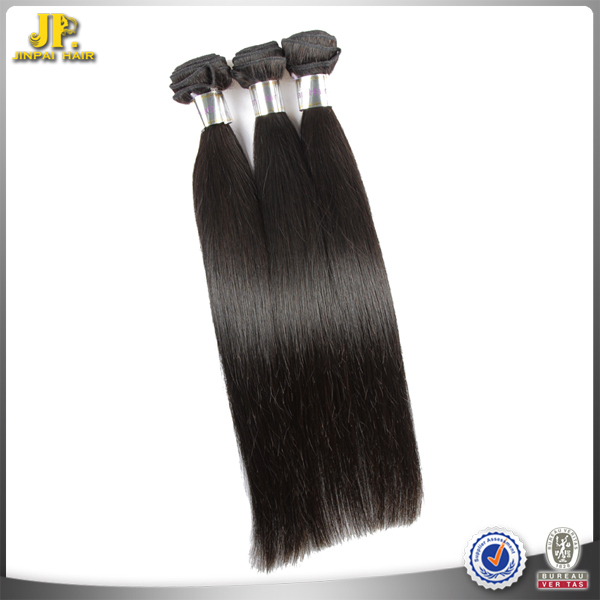 JP Hair Sex Products Made In China Virgin Indian Remy Hair For Cheap