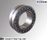 22334 22334CK 22334CAK 22334K good quality and cheap price spherical roller bearing