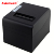 AW-8330 POS 80 printer thermal driver download usb+lan+com pos receipt printer