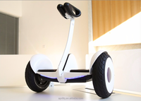 2016 Newest Mini Self Balancing Scooter 2 Wheels 16 Inch Bluetooth Mobility Two Wheels Electric Scooter Self Balance