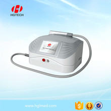 Economic And Efficient permanent fast 808 diode laser hair removal medical equipment