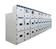 KYN28A-12 type indoor 6.6kv 12kv high voltage electrical power Switchgear panel