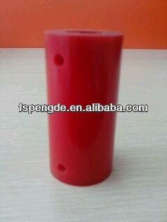 nissan auto rubber bushing