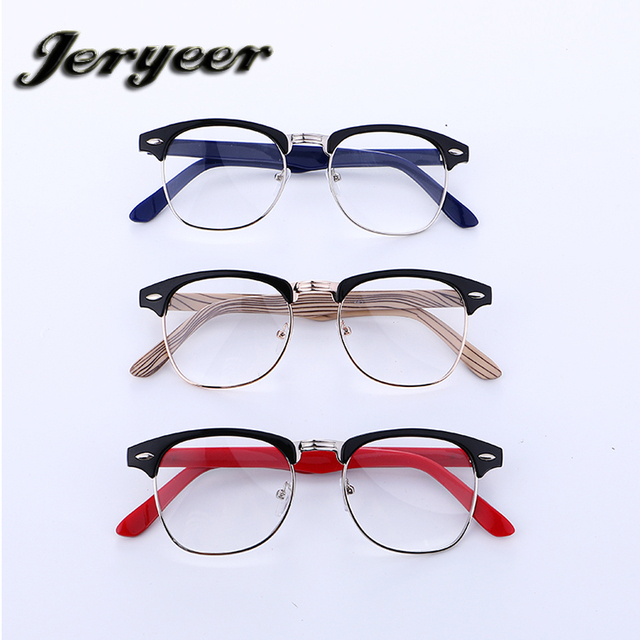 2017 new style reading glasses magnet reading glasses
