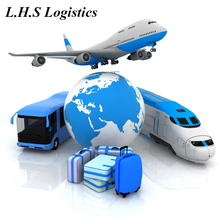 freight forwarder/cargo service from china to saudi arabia